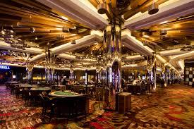 Make the Best of Melbourne Casino Bonuses