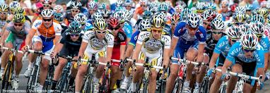 Online Cycling Betting Options, Odds & Tips