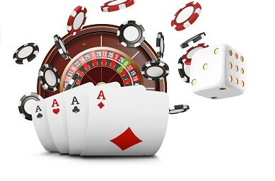 Describing Free Australian Online Casinos for Players