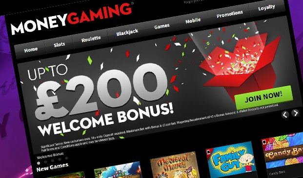 Review of Moneygaming Casino and Guide for Players