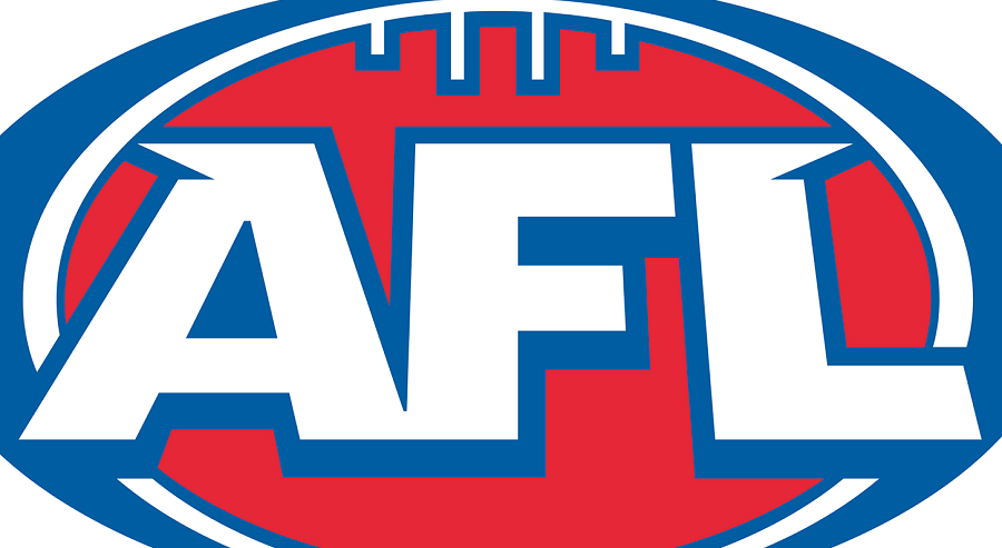 AFL Betting Guide for Punters Online