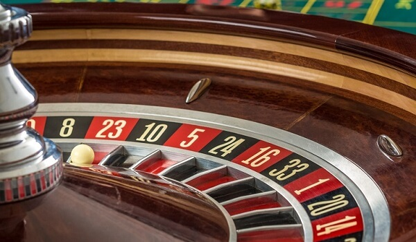Some Casino Facts Explained for NZ Players
