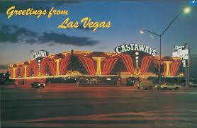 Castaways Hotel and Casino