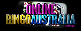 online bingo australia