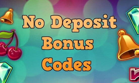 A Peek at No Deposit Casino Bonus